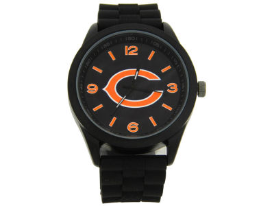 Chicago Bears Pinnacle Watch