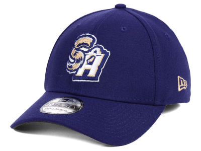 San Antonio Missions New Era MiLB Classic 39THIRTY Cap