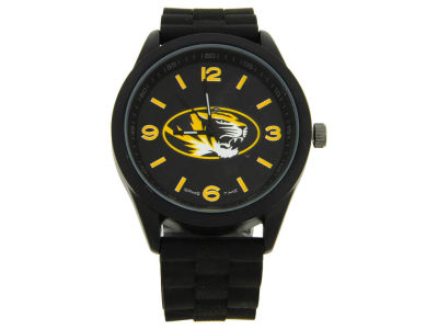Missouri Tigers Pinnacle Watch