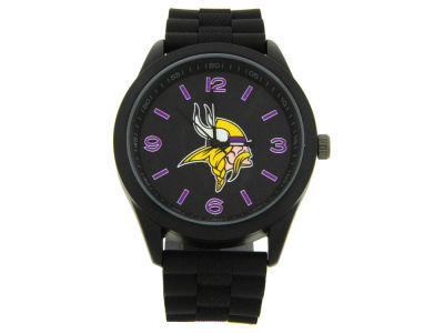 Minnesota Vikings Pinnacle Watch