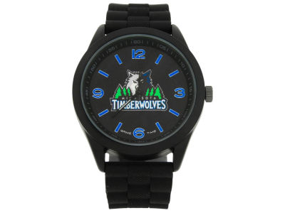 Minnesota Timberwolves Pinnacle Watch
