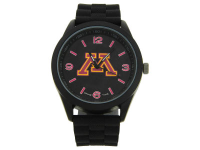 Minnesota Golden Gophers Pinnacle Watch