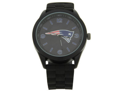 New England Patriots Pinnacle Watch