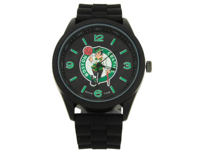 Boston Celtics Pinnacle Watch