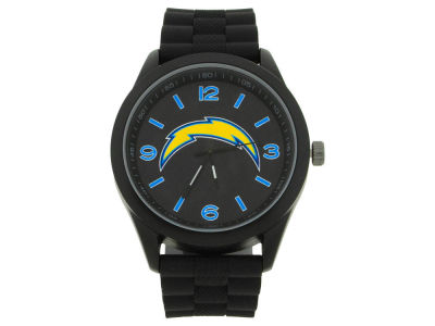 San Diego Chargers Pinnacle Watch