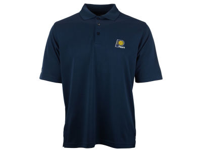 Indiana Pacers NBA Pique Xtra-Lite Polo