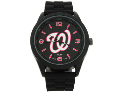 Washington Nationals Pinnacle Watch