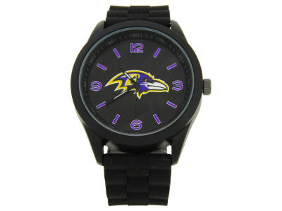 Baltimore Ravens Pinnacle Watch