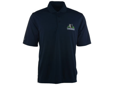 Minnesota Timberwolves NBA Pique Xtra-Lite Polo