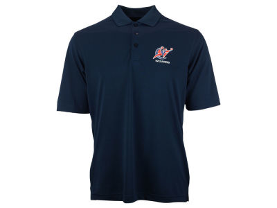 Washington Wizards NBA Pique Xtra-Lite Polo