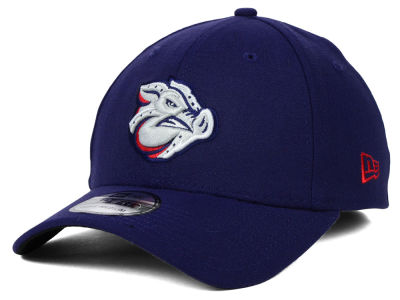 Lehigh Valley IronPigs New Era MiLB Classic 39THIRTY Cap