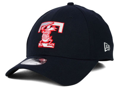 Toledo Mud Hens New Era MiLB Classic 39THIRTY Cap