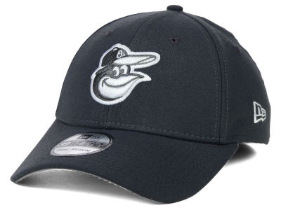Baltimore Orioles New Era MLB Fashion Classic 39THIRTY Cap