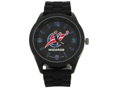 Washington Wizards Pinnacle Watch