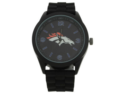 Denver Broncos Pinnacle Watch