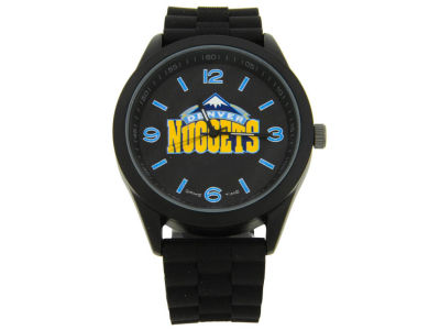 Denver Nuggets Pinnacle Watch