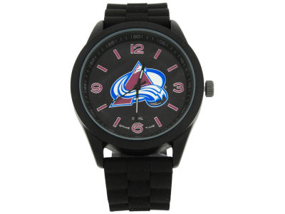 Colorado Avalanche Pinnacle Watch
