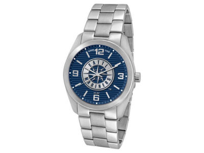 Seattle Mariners Elite Series Watch