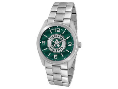 Oakland Athletics Elite Series Watch