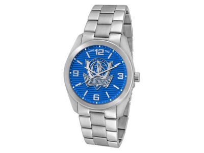 Dallas Mavericks Elite Series Watch