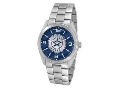Houston Astros Elite Series Watch