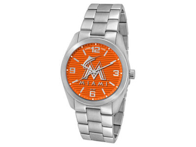 Miami Marlins Elite Series Watch