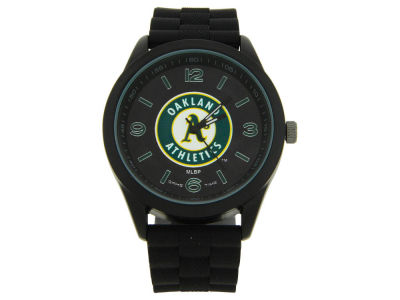 Oakland Athletics Pinnacle Watch