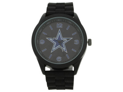 Dallas Cowboys Pinnacle Watch