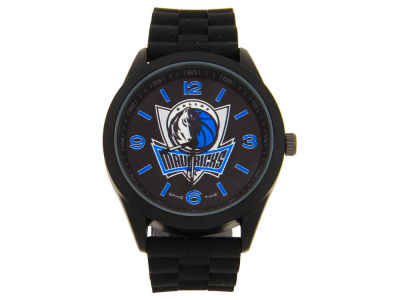 Dallas Mavericks Pinnacle Watch