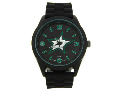 Dallas Stars Pinnacle Watch