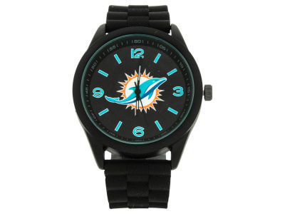 Miami Dolphins Pinnacle Watch