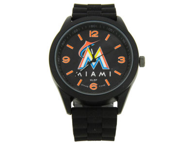 Miami Marlins Pinnacle Watch