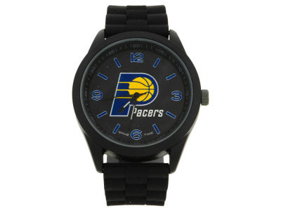 Indiana Pacers Pinnacle Watch