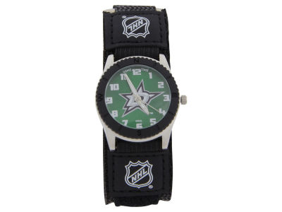Dallas Stars Rookie Kids Watch Black