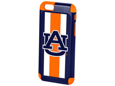 Auburn Tigers Iphone 6 Dual Hybrid Case