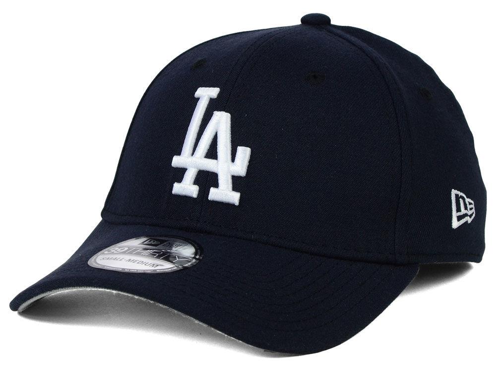 Pop Diamant 39thirty Dodgers De Los Angeles - Accessoires - Chapeaux Nouvelle Ère 6UQc9brIIc