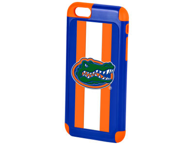 Florida Gators Iphone 6 Dual Hybrid Case