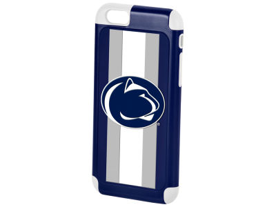 Penn State Nittany Lions Iphone 6 Dual Hybrid Case