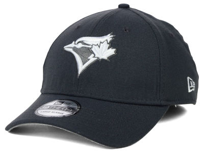 Toronto Blue Jays New Era MLB Fashion Classic 39THIRTY Cap