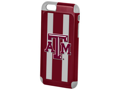 Texas A&M Aggies Iphone 6 Dual Hybrid Case