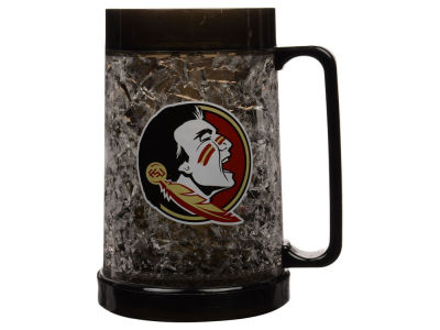 Florida State Seminoles 16oz Freezer Mug Color Insert