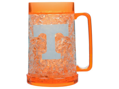 Tennessee Volunteers 16oz Freezer Mug Color Insert
