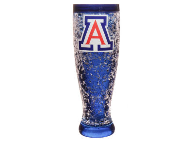 Arizona Wildcats Freezer Pilsner Colored
