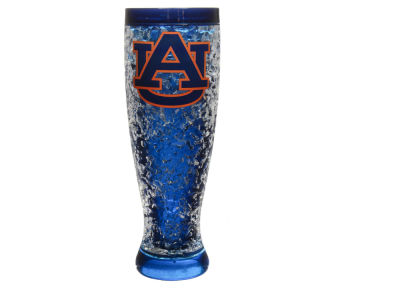 Auburn Tigers Freezer Pilsner Colored