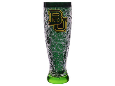 Baylor Bears Freezer Pilsner Colored