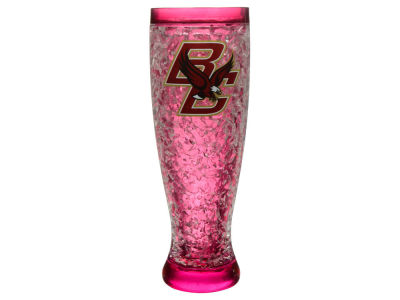 Boston College Eagles Freezer Pilsner Colored