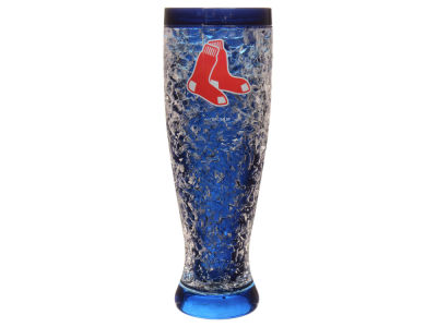 Boston Red Sox Freezer Pilsner Colored
