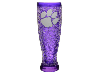 Clemson Tigers Freezer Pilsner Colored