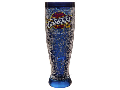 Cleveland Cavaliers Freezer Pilsner Colored