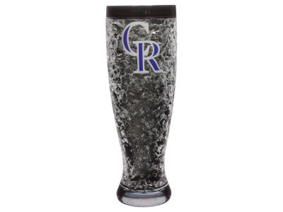 Colorado Rockies Freezer Pilsner Colored